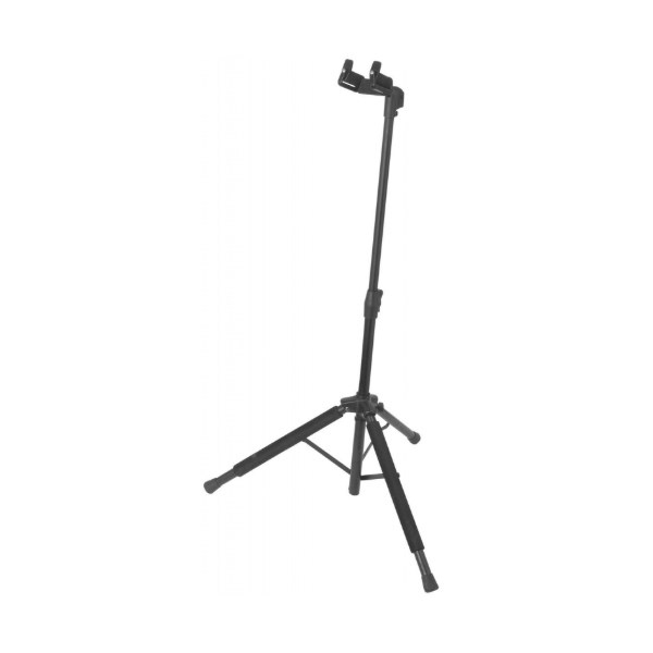 On-Stage GS8100 Hang-It!™ ProGrip Guitar Stand