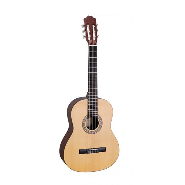 Signature Toledo TC980 Classical Guitar