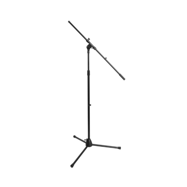 On-Stage MS7701 Euro Boom Microphone Stand<br>MS7701