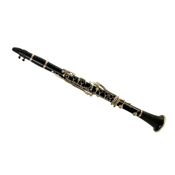 Wisemann DCL-400 Clarinet Bb