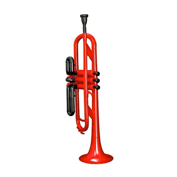 Wisemann Cool Wind CTR-200 Plastic Bb Trumpet