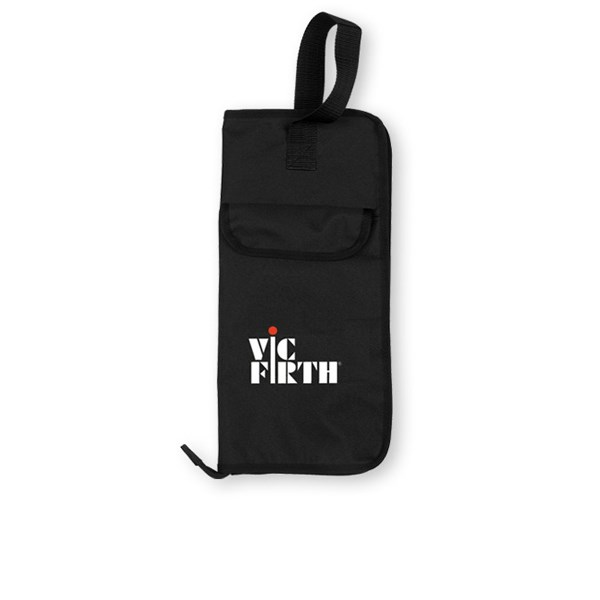 Vic Firth BSB Stick Bag Standard