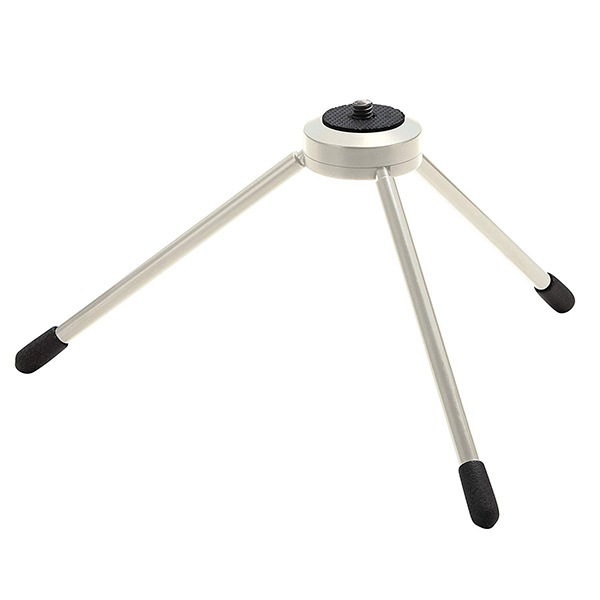 Zoom TPS-3 Tripod Stand<br>TPS-3