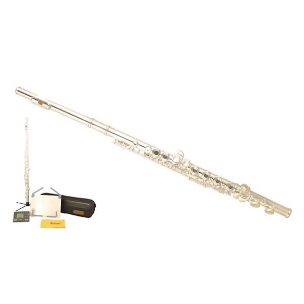 Wisemann WI-0901FL Taurus Flute Kit