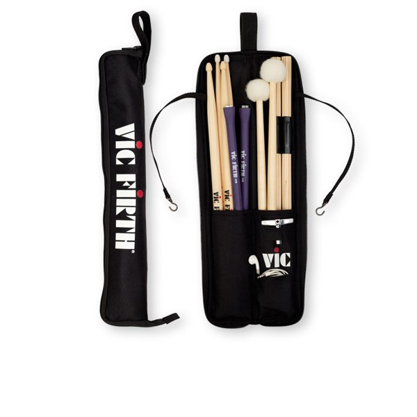 Vic Firth ESB Essentials Stick Bag