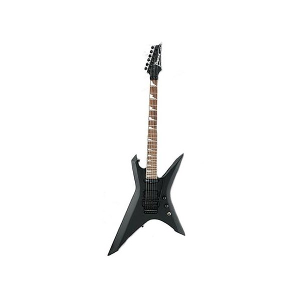 Ibanez XP300FX Xiphos Series Electric Guitar