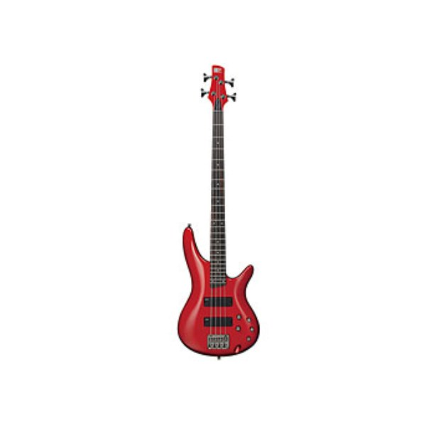 Ibanez SR300 Soundgear SR Series Electric Bass Guitar