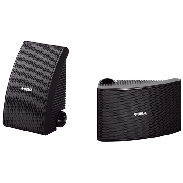 Yamaha NS-AW392 All-Weather Speakers (Pair)<br>NS-AW392