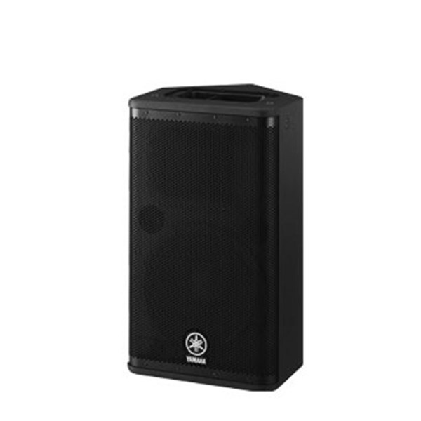 Yamaha DSR112 12inch Active Speaker