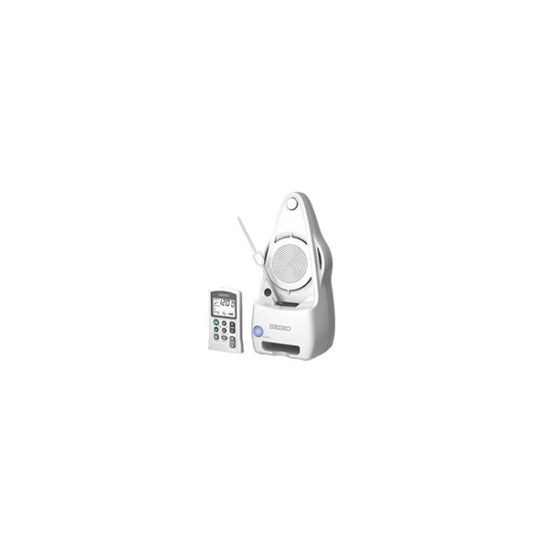 Seiko EPM5000 Quartz e-Pendulum Metronome