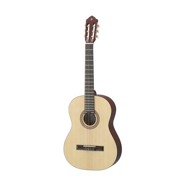 Yamaha C45K Classical Guitar