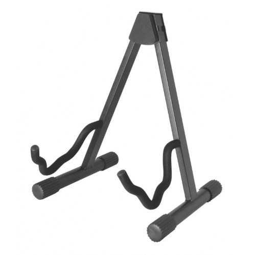 On-Stage GS7362 Standard Single A-Frame Guitar Stand