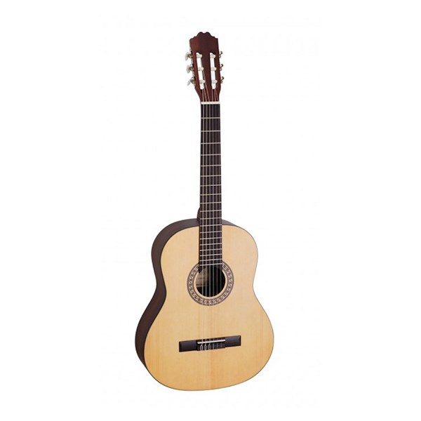 Signature Toledo TC902 Classical Guitar