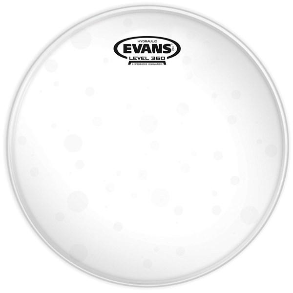 Evans TT10HG Hydraulic 10-Inch Tom Drum Head