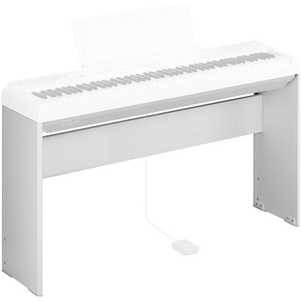 Yamaha L-85 Digital Piano Stand