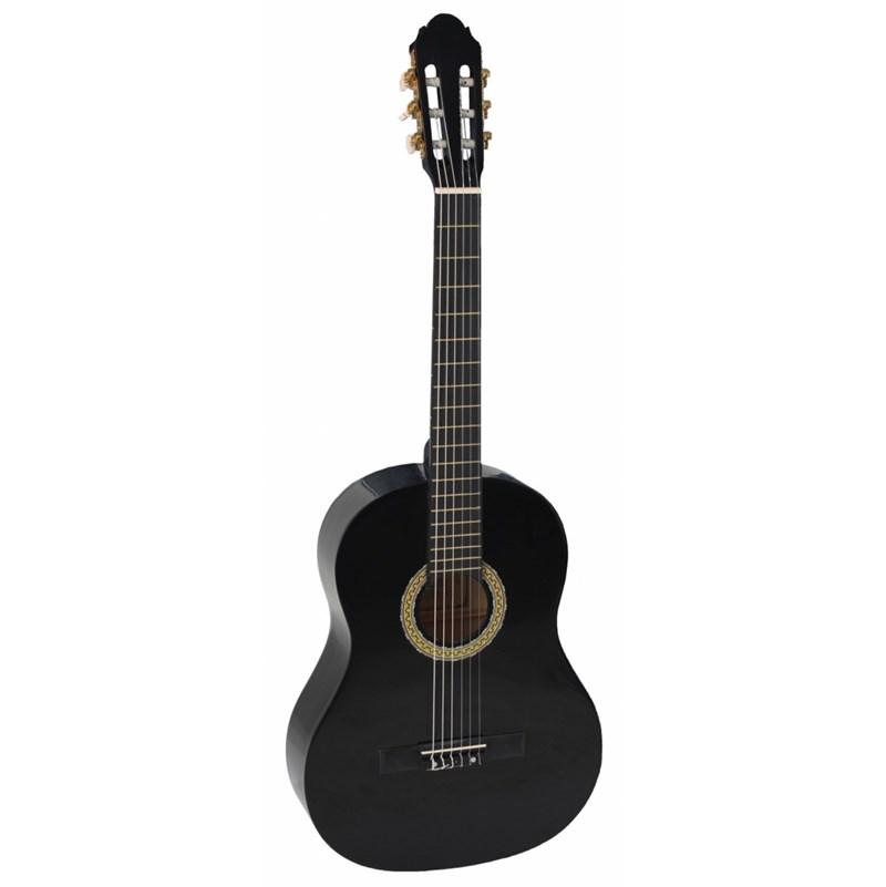 Signature CG40 Classic Guitar 3/4